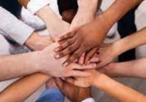 Inclusion_Square