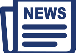 News Pic