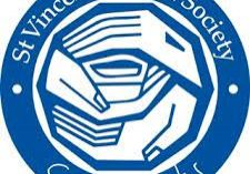 Vinnies Logo