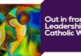 Xavier Women in Leadership